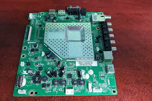 MAIN BOARD 3632-2312-0150 VIZIO E320I-A0