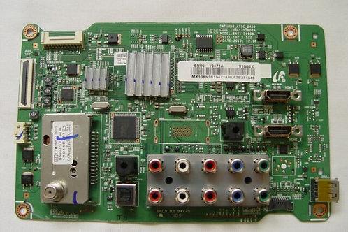 MAIN BOARD BN96-19471A SAMSUNG PN51D430A3DXZA