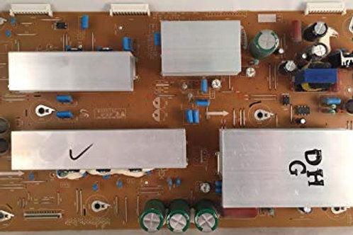 Y-MAIN BOARD BN96-20511A SAMSUNG PN51D440A5D