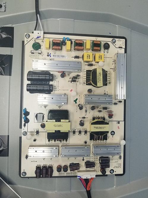 POWER SUPPLY 09-70CAR090-00 VIZIO E70U-D3