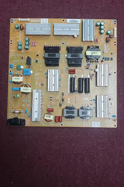 POWER SUPPLY 0500-0505-2530 VIZIO M65-E0