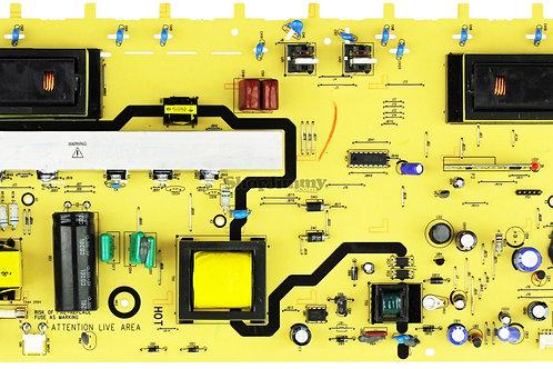 POWER SUPPLY 08-LS182C0-PW200AA TCL L40FHDF11TATBAA