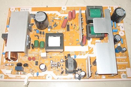 POWER SUPPLY LSEP1279WMHB PANASONIC DP50749