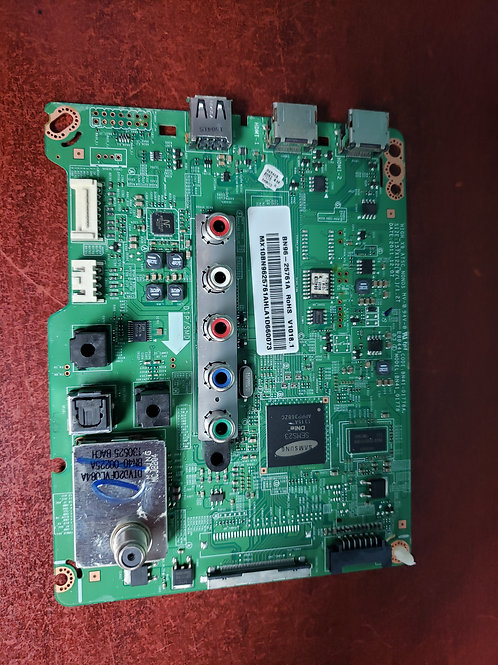 MAIN BOARD BN96-25761A SAMSUNG UN55EH6000FXZA