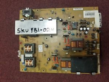 POWER SUPPLY 312242724572 PHILIPS 42PFL5522D/05