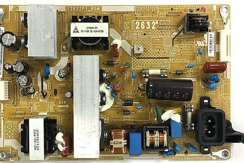 POWER SUPPLY BN44-00438A SAMSUNG LN32D403E4D