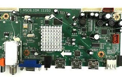 Main BoardNQP0000000094 (T.RSC8.10A 11153)  Sharp  LC-60E69U