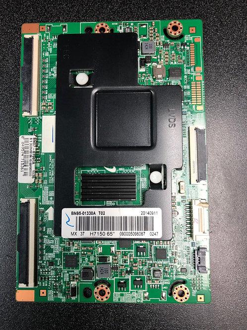 T Con board BN95-01330A Samsung UN65H7150