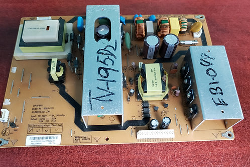 POWER SUPPLY F693006680 WESTINGHOUSE VK-40F580D