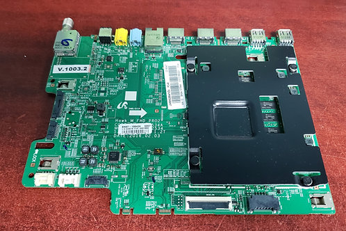 MAIN BOARD BN94-10794A SAMSUNG UN55K6250AFXZA