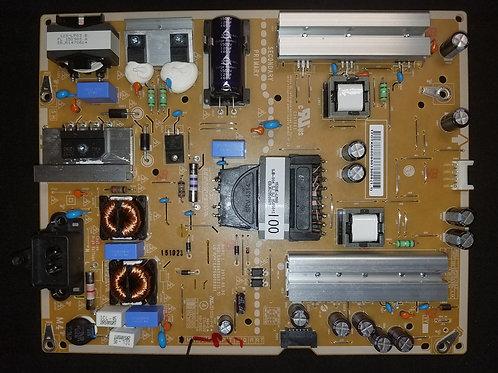Power Supply Board EAX66490601 LG LGP55E-15UL2