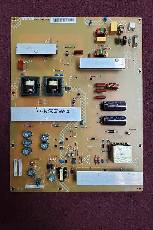 POWER SUPPLY CLPK101V2540I SANYO DP55441