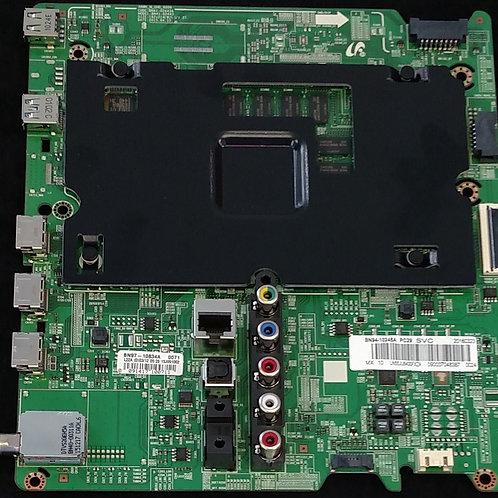 MAIN BOARD BN94-10240A SAMSUNG UN48JU6400FXZA