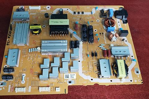 POWER SUPPLY TNPA5931 PANASONIC TC-55AS68U
