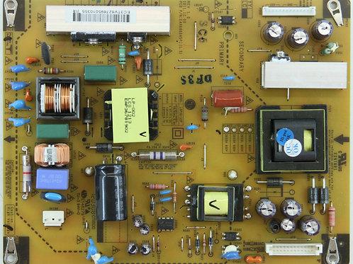 POWER SUPPLY EAY62769501/EAX64604501 FOR A LG 32CS460-UC