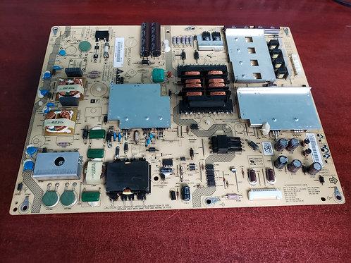 POWER SUPPLY RUNTKA848WJQZ SHARP LC-60LE633U