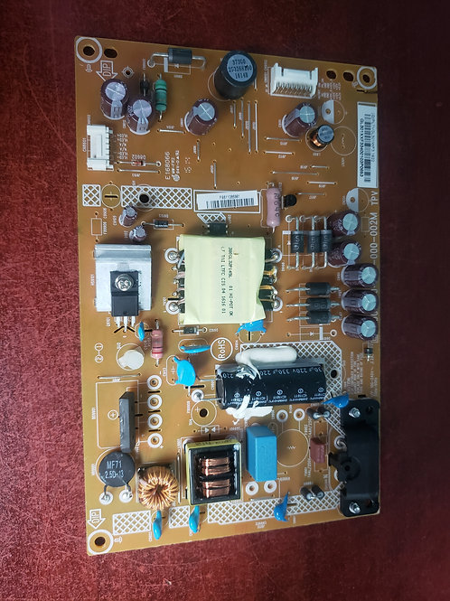 POWER SUPPLY PLTVGL301XXF3 VIZIO D32H-D