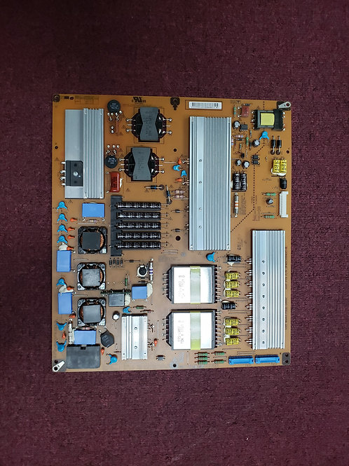 POWER SUPPLY EAY62169703 LG 65LM6200-UB