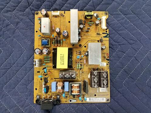 POWER SUPPLY EAY62810401 FOR A LG 39LN5300-UB