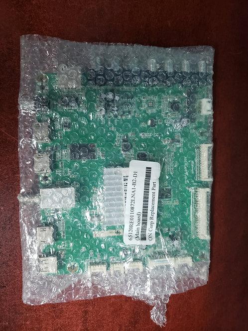 MAIN BOARD 65120RE0110872LNA1-B2 RCA SLD65A55RQ