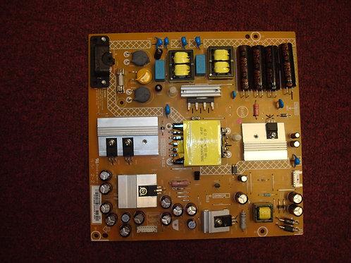 POWER SUPPLY PLTVFP181XAX3 SONY KDL-40R350D