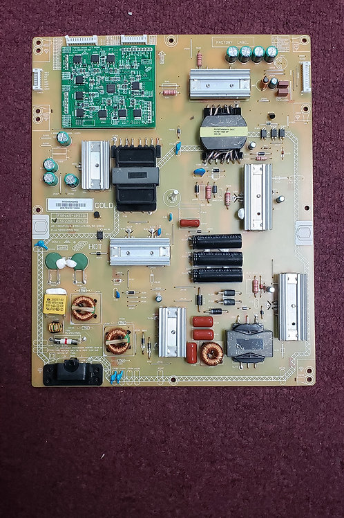 POWER SUPPLY 0500-0605-0950 VIZIO E55U-D0