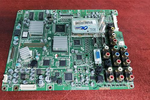 MAIN BOARD BN94-01199E SAMSUNG LNT4665FX/XAA