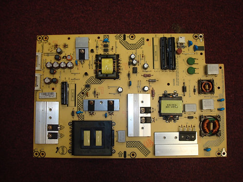 POWER SUPPLY ADTVA2412XBC INSIGNIA NS-32E740A12