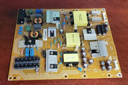 POWER SUPPLY EAY63071901 LG 42LY560M
