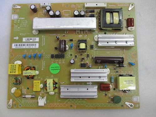 POWER SUPPLY 056.04167.6071 FOR A VIZIO E55-C2