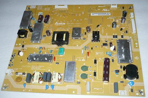 POWER SUPPLY 56.04135.161 (DPS-127EP A) VIZIO M551d-A2R