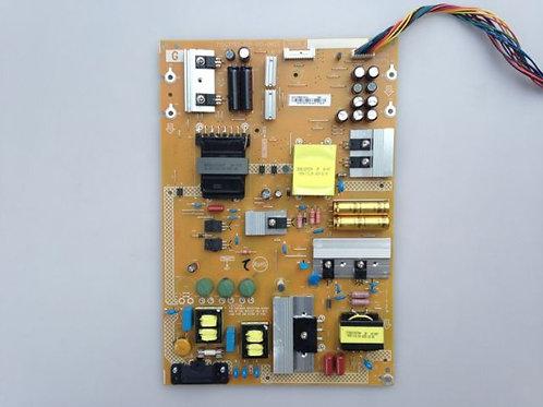 POWER SUPPLY PLTVG2401XAL8 SONY BRAVIA 1080 KDL55W650D