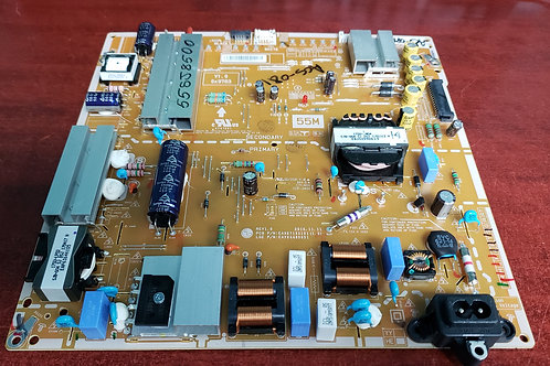 POWER SUPPLY EAY64489651 LG 55SJ8500