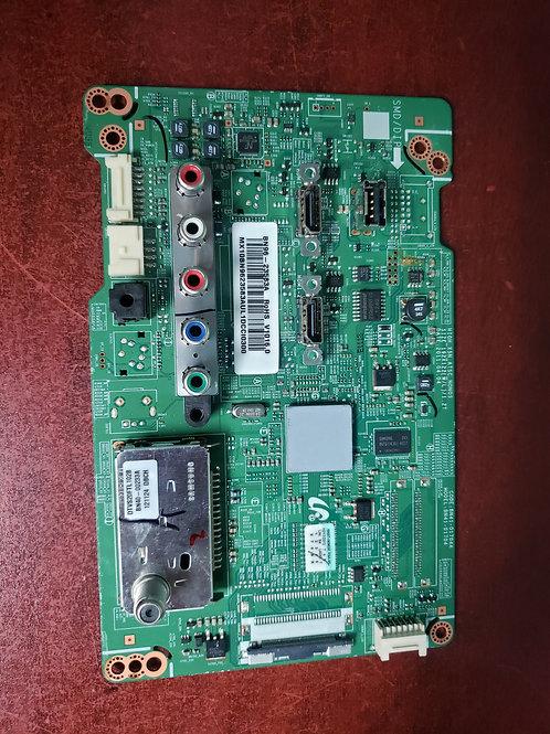 MAIN BOARD BN96-23583A SAMSUNG LN46E550F6FXZA