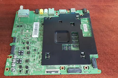 MAIN BOARD BN94-09079L SAMSUNG UN65JU7500FXZA