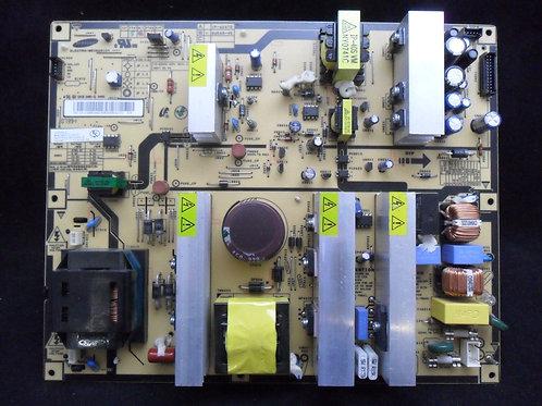 POWER SUPPLY BN44-00165B SAMSUNG LE40R86BDX