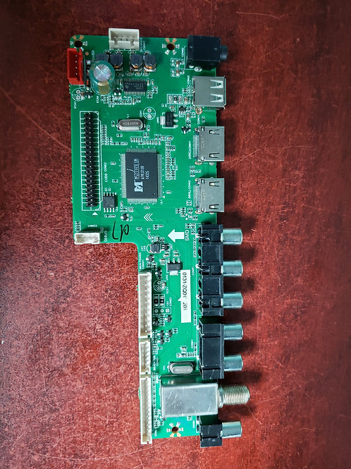 MAIN BOARD 55120RE01M3393LNA5-A1 RCA LED55C55R120Q