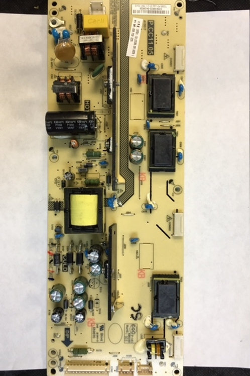 POWER SUPPLY D13010022 FOR AN ELEMENT ELCFW329