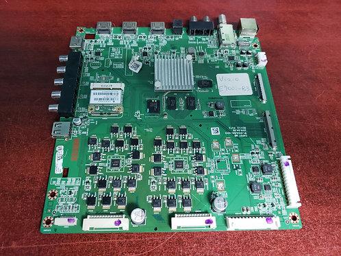 MAIN BOARD Y8386452S VIZIO E700I-B3