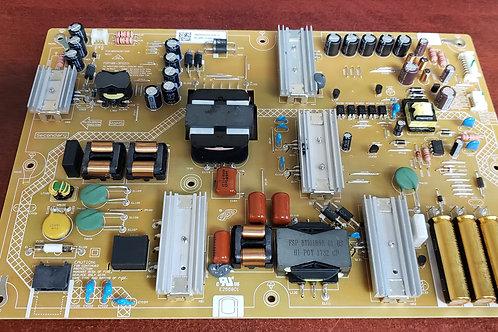 POWER SUPPLY 1-897-219-11 SONY KD-60X690E