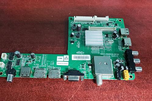 MAIN BOARD COV32945801 LG 60LB5200-UA