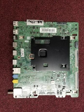MAIN BOARD BN94-10801A SAMSUNG UN55KU6300FXZA
