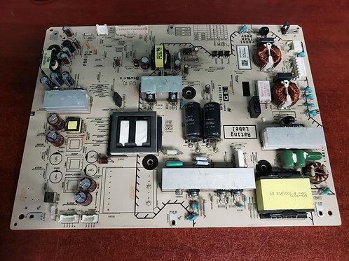 POWER SUPPLY 1-474-212-11 SONY KDL-55EX711