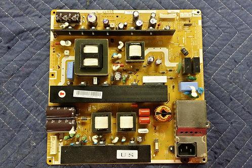 POWER SUPPLY BN44-00330A SAMSUNG PN50C590G4FXZA