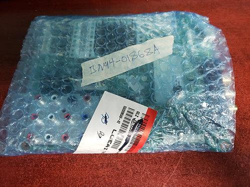 MAIN BOARD BN94-01868A SAMSUNG LN52A530P1FXZA