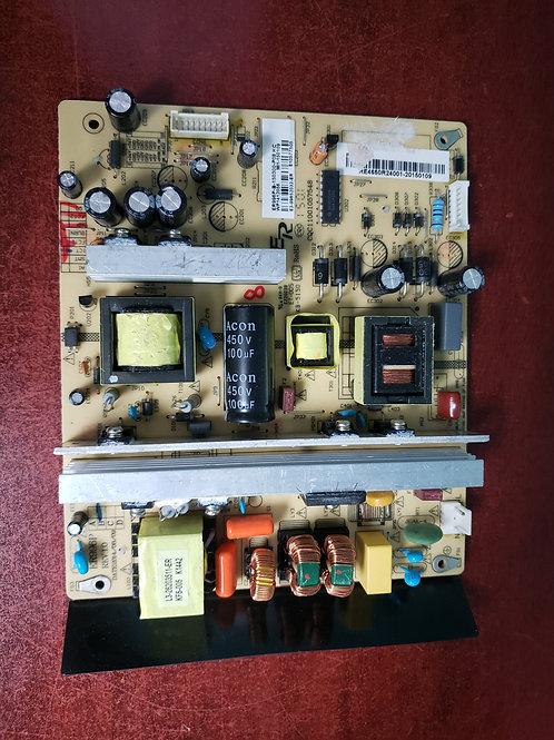 POWER SUPPLY RE4650R24001 RCA SLD58G45RQ