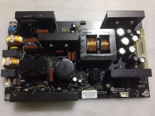 POWER SUPPLY HDAD230W401 APEX