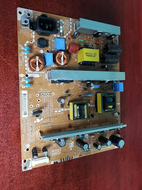 POWER SUPPLY EAY63168602 LG 50PB6600-UA