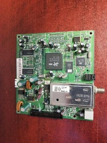TUNER 3850-0012-0187 VIZIO P50HDTV10A