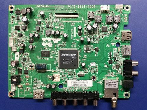 MAIN BOARD 3632-2052-0150 (0171-2271-4656) VIZIO E320-A0